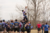 rugby-20130216-006