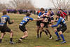 rugby-20130216-007