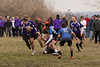 rugby-20130216-012