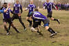 rugby-20130216-005
