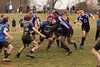 rugby-20130216-011