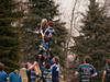 rugby-20130216-004