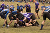 rugby-20130216-002