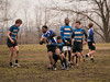 rugby-20130216-009