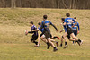 rugby-20130216-003