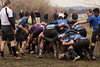 rugby-20130216-030
