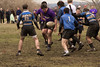 rugby-20130216-029
