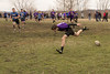 rugby-20130216-025
