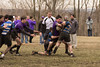 rugby-20130216-031