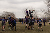 rugby-20130216-014