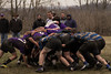 rugby-20130216-021