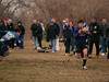 rugby-20130216-013