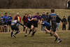 rugby-20130216-016