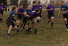 rugby-20130216-019