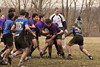 rugby-20130216-032