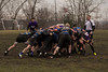 rugby-20130216-020