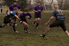 rugby-20130216-018