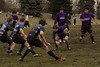 rugby-20130216-017