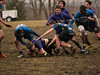 rugby-20130216-027
