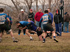 rugby-20130216-026