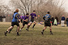 rugby-20130216-028