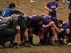 rugby-20130216-022