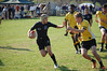 JRC-Varsity-Purple-vs-McQuaid-025-JJS