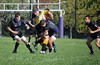 JRC-Varsity-Purple-vs-McQuaid-063-JJS