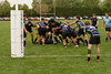 rugby-20130518-019