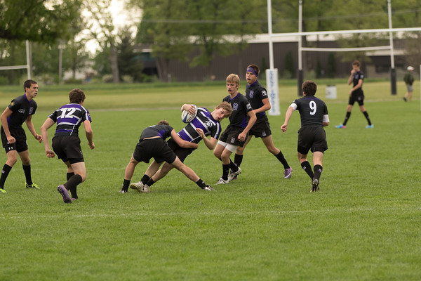 rugby-20130518-001