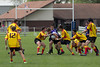 rugby-20130517-018