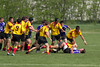 rugby-20130517-005