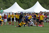 rugby-20130517-007