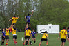 rugby-20130517-017