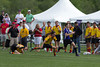 rugby-20130517-006