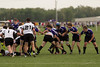 rugby-20130517-118