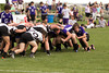rugby-20130517-122