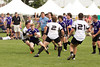 rugby-20130517-121