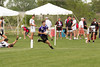 rugby-20130517-110