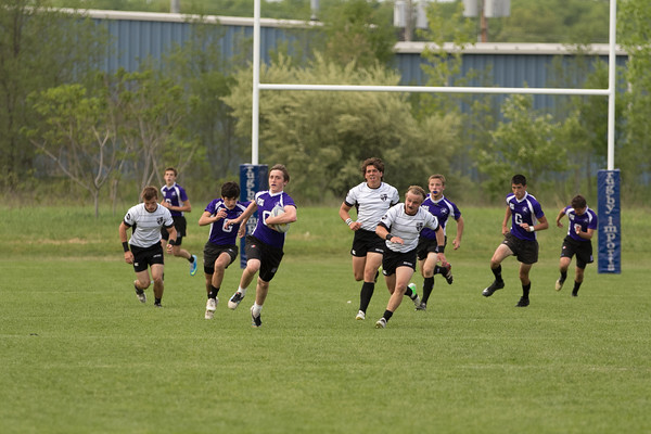 rugby-20130517-108