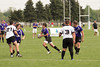 rugby-20130517-120