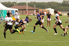 rugby-20130517-124