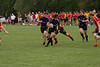 rugby-20130518-046
