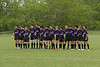 rugby-20130518-037