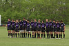 rugby-20130518-038