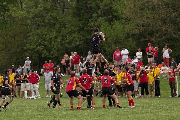 rugby-20130518-039