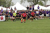 rugby-20130518-049
