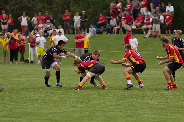 rugby-20130518-042