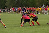 rugby-20130518-043