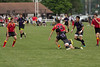rugby-20130518-045